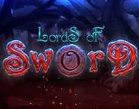 Lords of Sword
