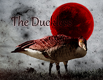 The Duckless