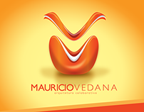 Mauricio Vedana - Brand