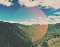Orbs & Spheres