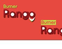 Bumer Rango