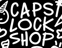 CAPSLOCKSHOP