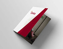 Orkla Print Catalogue