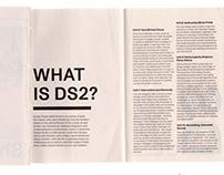 DS2 Print