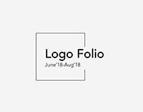 Logo | Jun'18- Aug'18