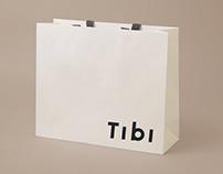 Branding | Tibi