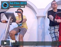 Ad Film - Funny
