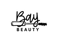 Bay Beauty | Logo Design