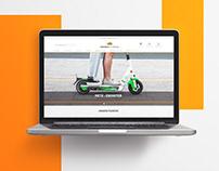 Dimasys E-Mobility