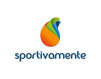 APS Sportivamente