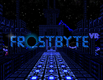 Frostbyte (VR Game)