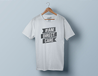 IAmDirectCare.com