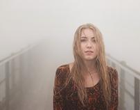 Beatriz Valery | Mist