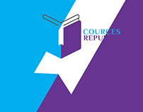 Courses Republic Logo