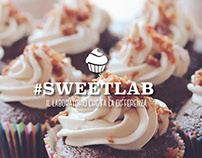 Sweetlab