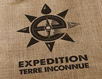 Expédition Terre Inconnue