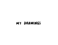 My drawings lu.a.r.t