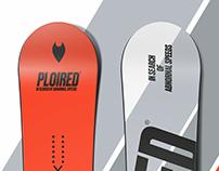 PLOIRED/P1 Series