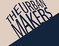 The Urban Makers