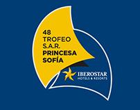 48 TROFEO S.A.R. PRINCESA SOFÍA IBEROSTAR