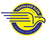 Trafalgar Elementary