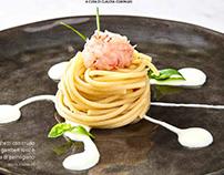 F - Magazine Italia