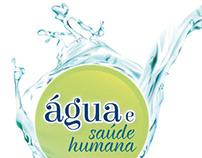 Simpósio Água e Saúde Humana | ABC