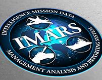 DESIGN: IMARS project