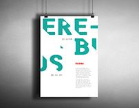 Erebus | Massey