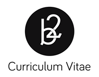 b²designs