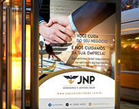 JNP Contabilidade