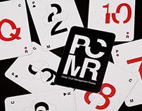 Identity Poker Club Management