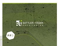 Sattler+Täger Imageflyer