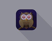 Children iOS app icon