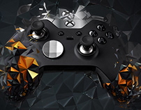 """Games with GOLD """"XBOX"""""""