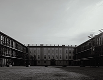 Imagefilm Hochschule Augsburg