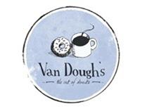 Van Dough's