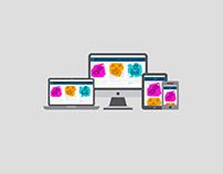 11 - Web design with Joomla