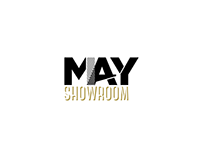 May Showroom / Brand Identity