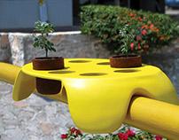 Convida | Gardening Kit