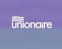 Unionaire Mother's Day Ad.