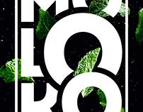 MOLOKO - MENU