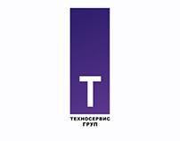 ТЕХНОСЕРВИС ГРУП_2