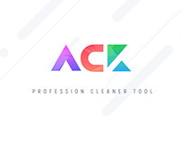 ace cleaner