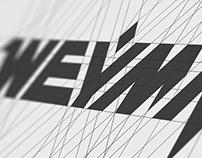 WEYMN Logo