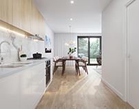 VA_Kitchen