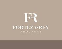 Forteza-Rey Abogados