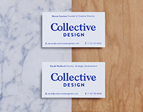Collective Design