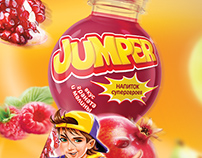 Jumper juice