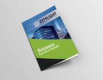 Corporate Brochure-CityLight